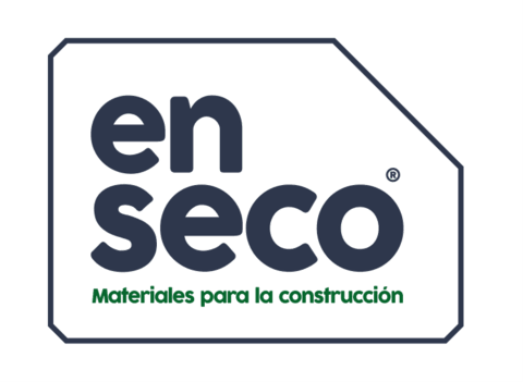 ENSECO MATERIALES