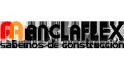 Anclaflex